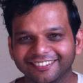 JACOB MATHEW, 45, Kottayam, India