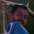 Simo, 30, Khouribga, Morocco