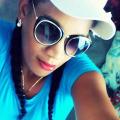 Diana, 28, Santo Domingo, Dominican Republic