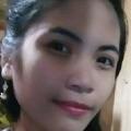 cl miparanum, 24, Carmona, Philippines