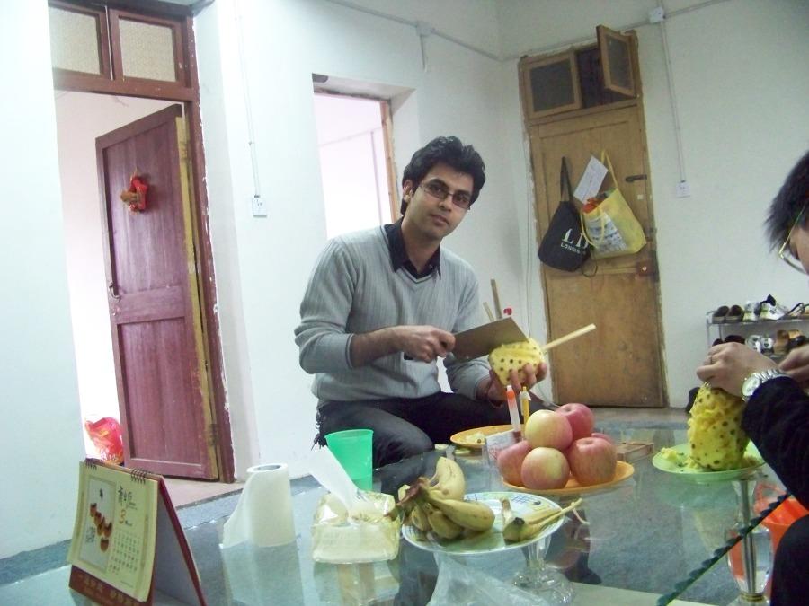 morteza, 36, Mashad, Iran