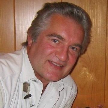 Jamesroland, 62, New York, United States