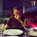 selim, 50, Ankara, Turkey