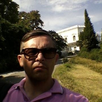 Олег Морозов, 48, Moscow, Russian Federation