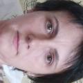 Елена, 37, Minsk, Belarus