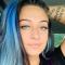 Kayla, 31, Redwood City, United States