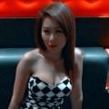 Sweet Intoxication , 39, Pak Kret, Thailand