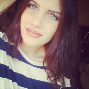 Sofia, 25, Vladivostok, Russian Federation