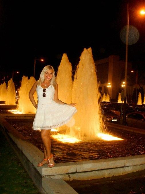 Helen, 44, Odesa, Ukraine