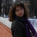 мария, 24, Ryazan, Russian Federation