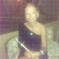elena, 44, Odesa, Ukraine
