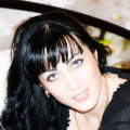 Ирина, 36, Donetsk, Ukraine