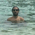 Andy, 34, Grand Baie, Mauritius