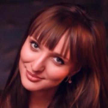 Princess, 26, New York, United States