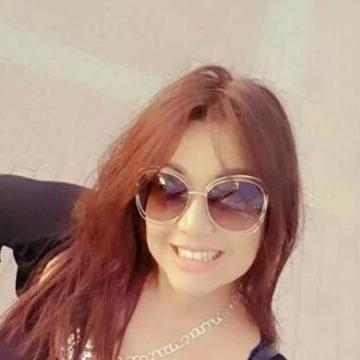 marwa, 26, Sidi Bouzid, Tunisia