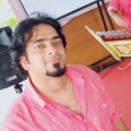 Saleh, 33, Bishah, Saudi Arabia