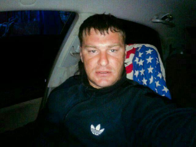 Sasha, 40, Blagoveshchensk, Russian Federation