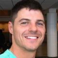 Steven james mcfarlan, 46, Aurora, United States