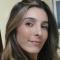 Raiana, 27, Juiz De Fora, Brazil