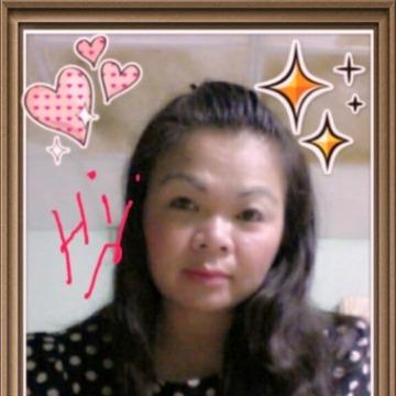 Putcharee Wieanwan, 47, Bangkok, Thailand