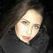 Tanya, 19, Rivne, Ukraine