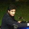 Hayk, 31, Yerevan, Armenia