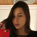 Diana, 24, Tiraspol, Moldova