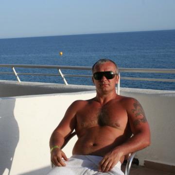 Вячеслав, 49, Tolyatti, Russian Federation