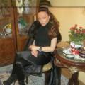 Lida, 32, Belgrade, Serbia