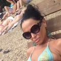 Lida, 34, Belgrade, Serbia