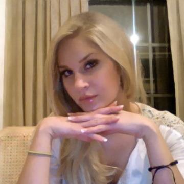 Julia, 36, Luhansk, Ukraine