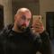 Arif Malik, 33, Dubai, United Arab Emirates