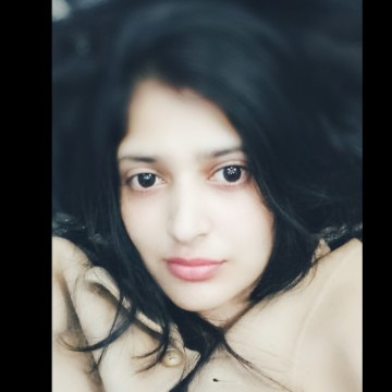 Royalty, 24, Bangalore, India