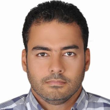 Ahmed Latif, 39,