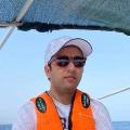 Mustapha, 35, Dubai, United Arab Emirates
