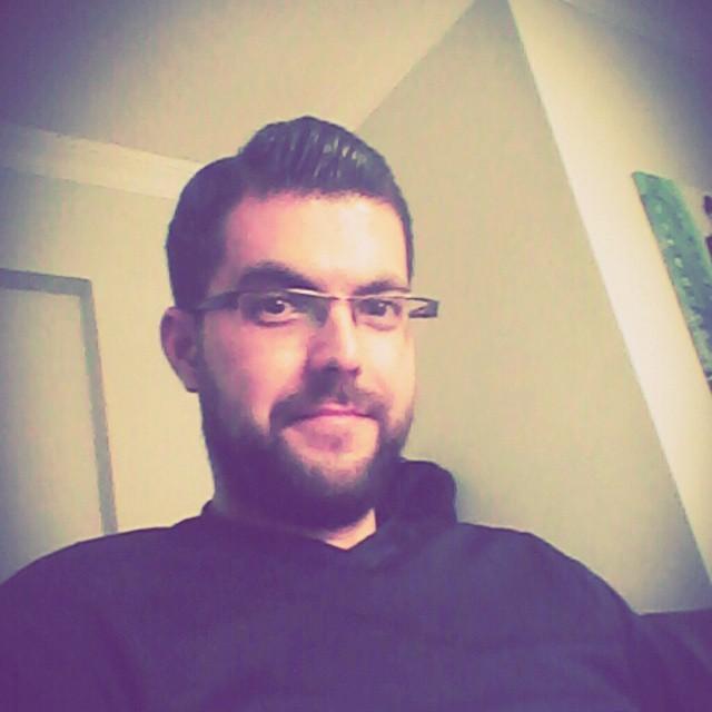 sinaner, 32, Usak, Turkey