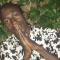 Mohamed, 23, Bamako, Mali