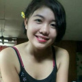 Charlyn, 21, Davao City, Philippines
