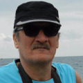 semih, 58, Antalya, Turkey