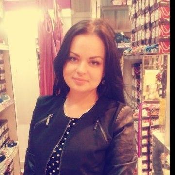Marina, 27, Brest, Belarus