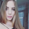 Ana, 23, Kishinev, Moldova