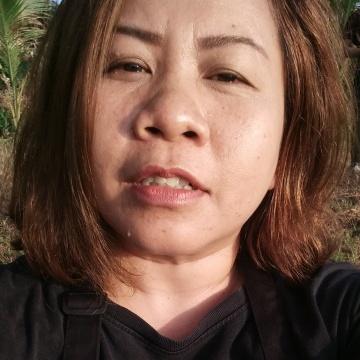 Jum, 37, Phuket, Thailand
