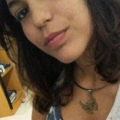synned, 21, Cua, Venezuela