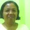 racquel, 52, Cagayan De Oro, Philippines