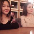 ......, 27, Astana, Kazakhstan