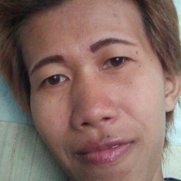 ก้อยนะ จ๊ะ, 35, Bangkok, Thailand