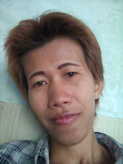 ก้อยนะ จ๊ะ, 36, Bangkok, Thailand