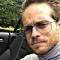 Tom, 32, Berlin, Germany
