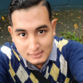 Miguel Guti Errez, 23, San Salvador, El Salvador