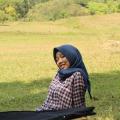 Heyjourney, 31, Bandung, Indonesia